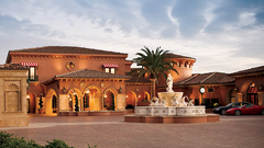 240X135_GalleryThumb_Resort