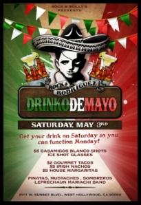 drinko_de_mayo_4_25