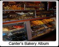 cantersBakeryAlbum
