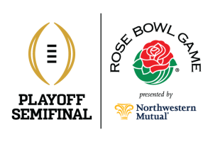 CFP_Semifinal_Rose Bowl_Dual_Signature