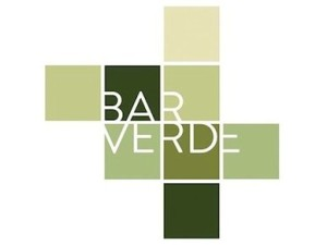 bar-verde-at-the-grove155711_213943945450613_61707089_n1