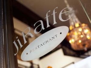 jiraffe-restaurantjiraffe-sign-0