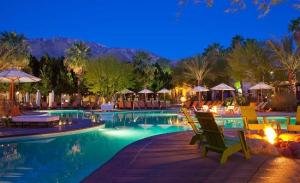 riviera-resort-spa-palm