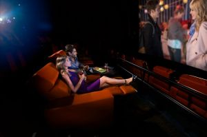 (Photo by iPic Theaters)