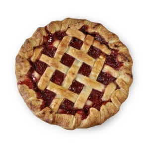 lattice_pie_420p72dpi-2