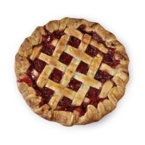 lattice_pie_420p72dpi-2