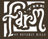 Logo from The Farm