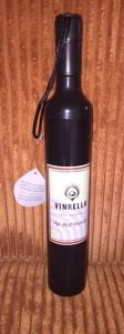Coolest umbrella - by Jill Weinlein