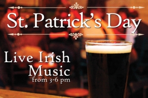 St-Pattys-Day-2016-Web-Banner-550x367
