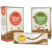 quinoa-pasta-thumb2.jpg.ashx