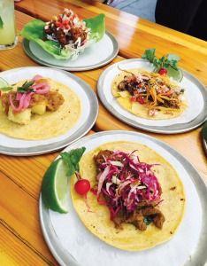 Tacos-Trejo