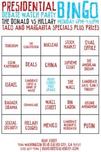 rush-street-political-bingo-web-682x1024