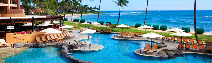 whats new with starwood hotels in hawaii dine travel entertainment