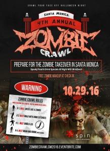 zombiecrawl-2016-web_zpsk0md4e1g