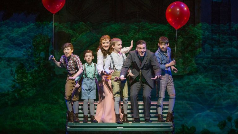 a_scene_from_the_national_tour_of_finding_neverland_-_photo_by_jeremy_daniel