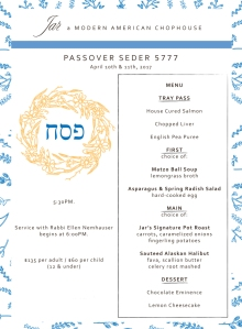 Passover-Menu-2017-752x1024