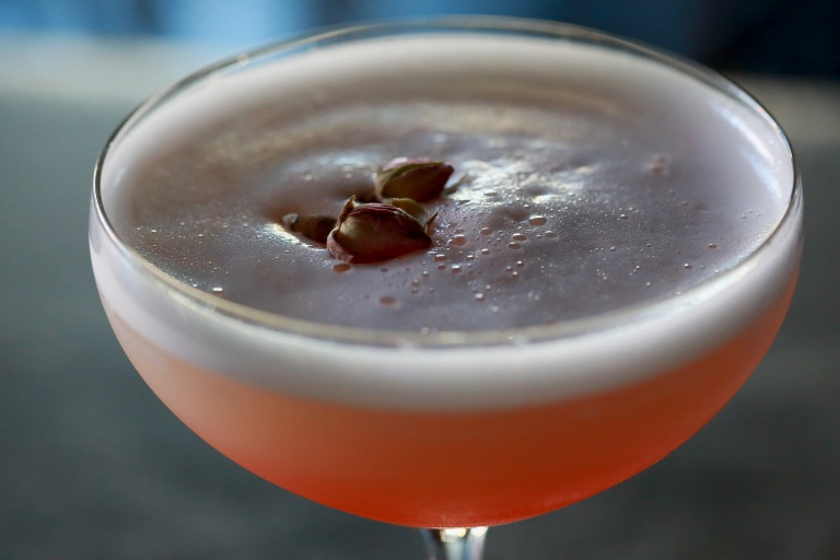 CHAYA Venice - Love Potion Cocktail (1)