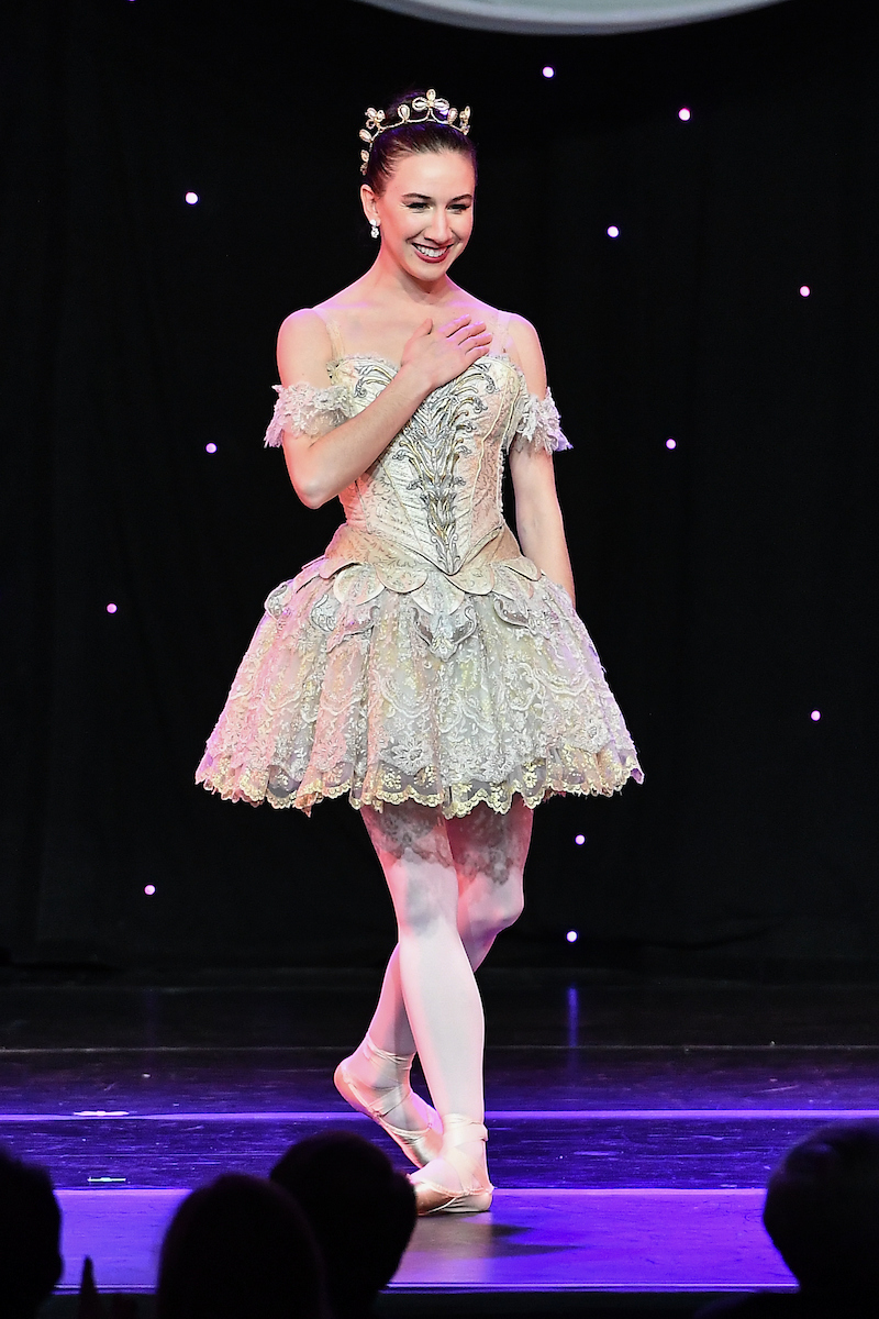 121619_241 Isabella Boylston – Photo by Vince Bucci Photography